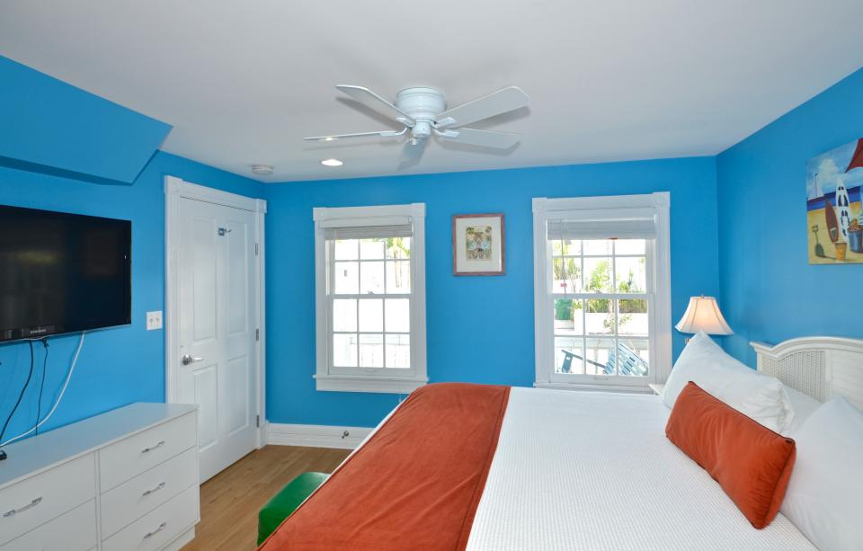 Almost Southernmost Too - Key West Vacation Rental - Photo 14