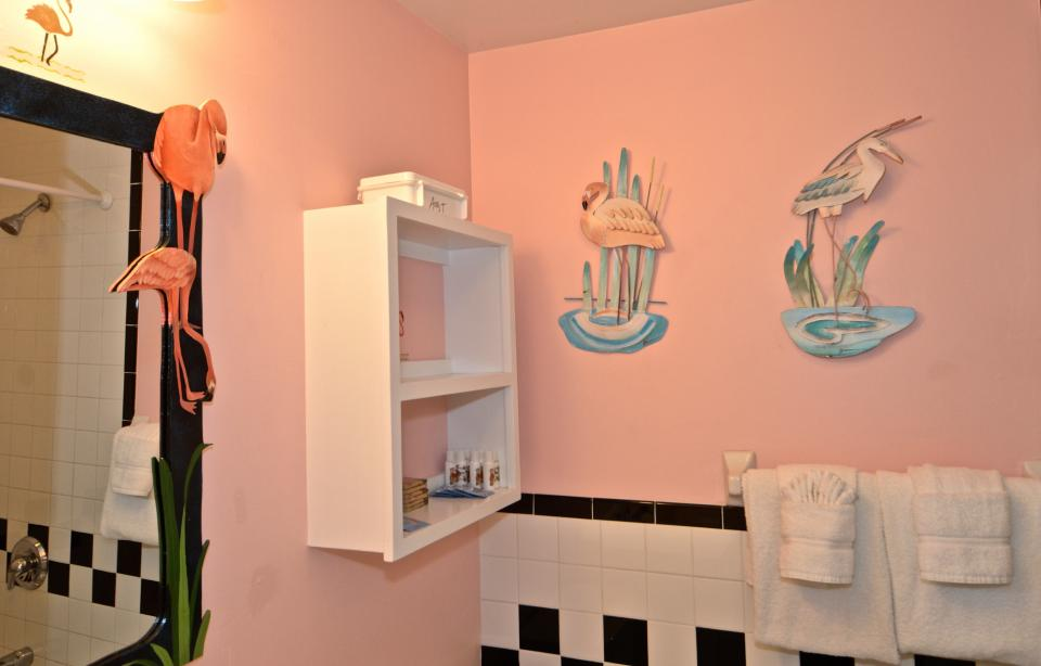 Almost Southernmost Too - Key West Vacation Rental - Photo 23