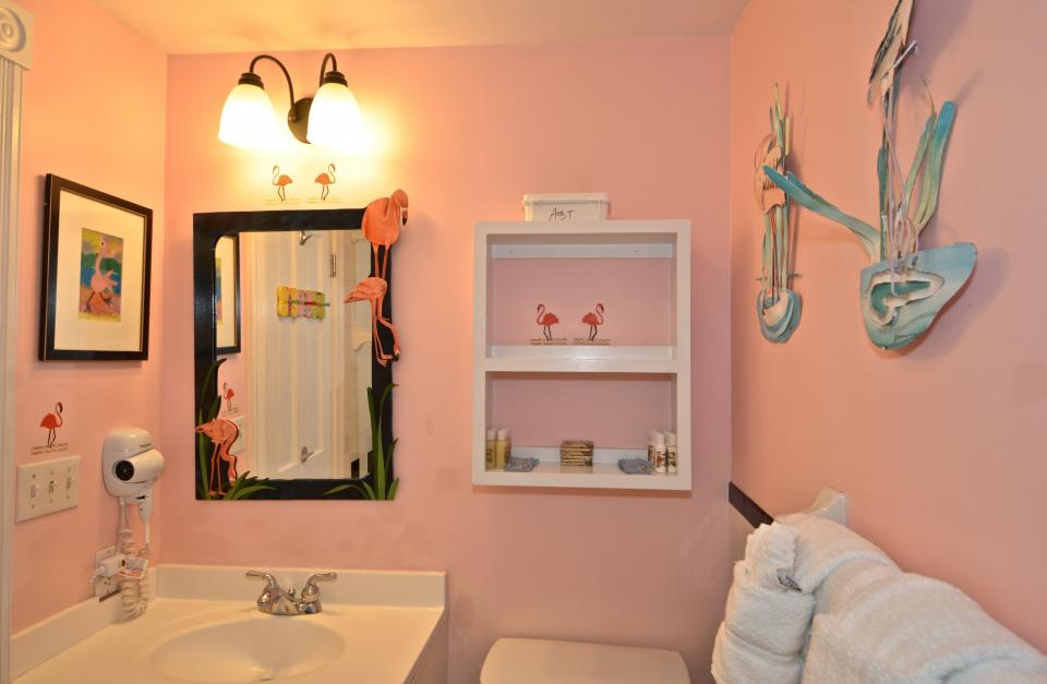 Almost Southernmost Too - Key West Vacation Rental - Photo 24