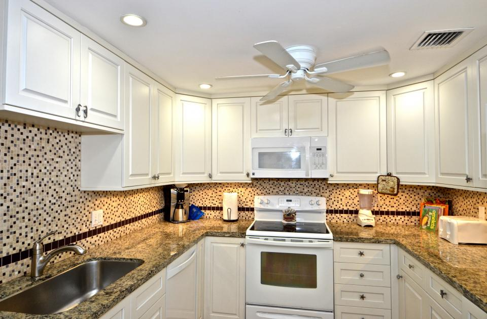 Almost Southernmost Too - Key West Vacation Rental - Photo 9