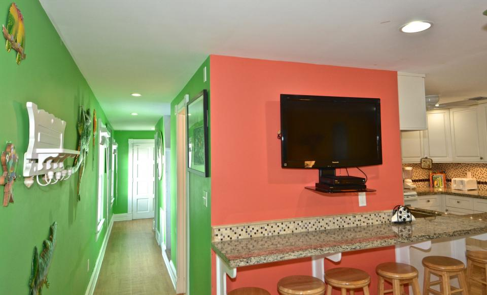 Almost Southernmost Too - Key West Vacation Rental - Photo 12