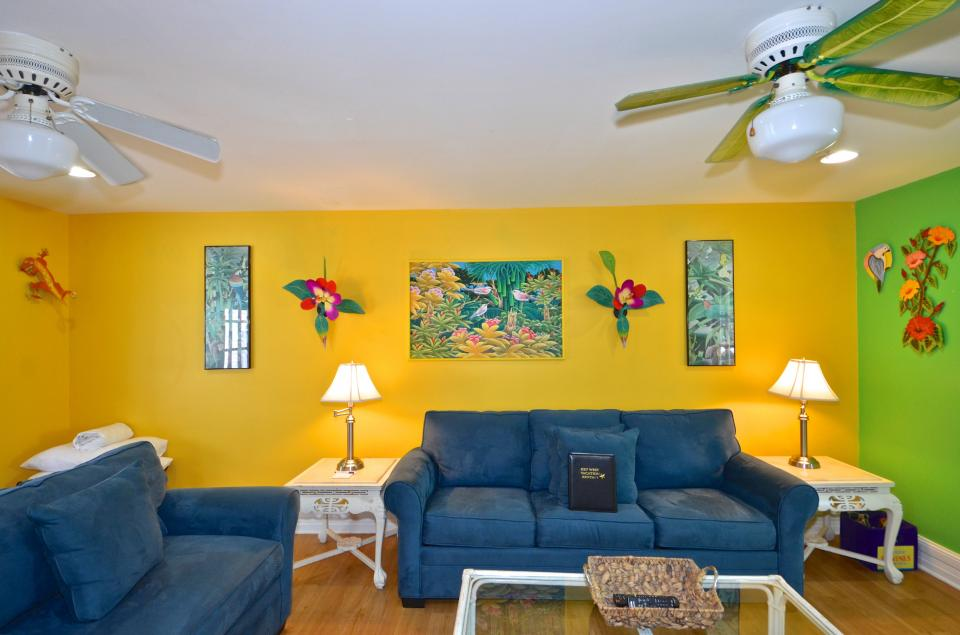 Almost Southernmost Too - Key West Vacation Rental - Photo 6