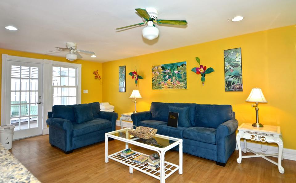 Almost Southernmost Too - Key West Vacation Rental - Photo 4