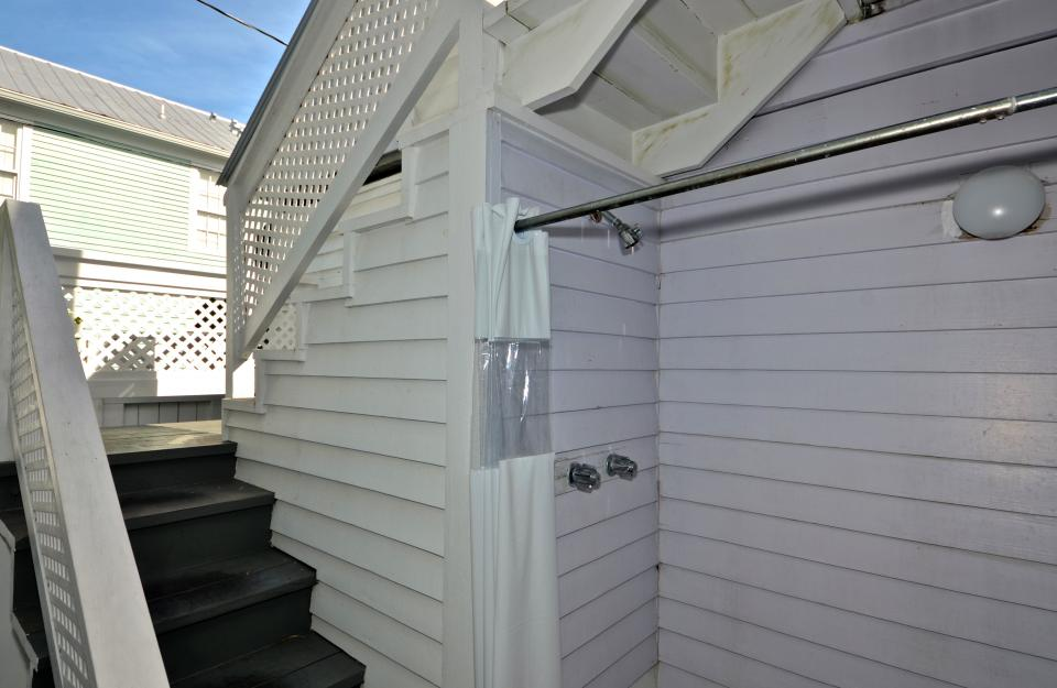 Almost Southernmost Too - Key West Vacation Rental - Photo 29