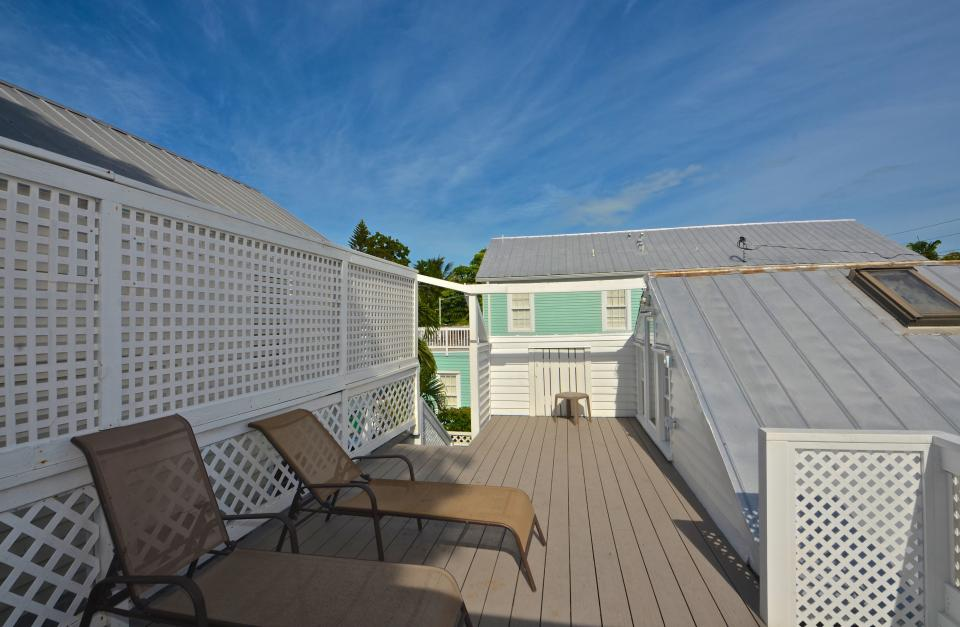 Almost Southernmost Too - Key West Vacation Rental - Photo 28