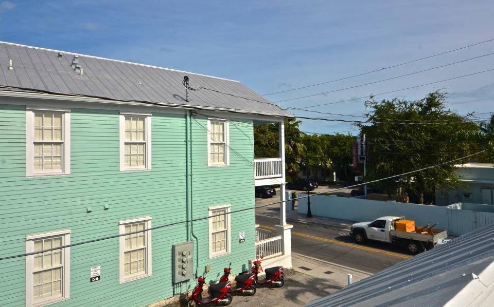 Almost Southernmost Too - Key West Vacation Rental - Photo 30
