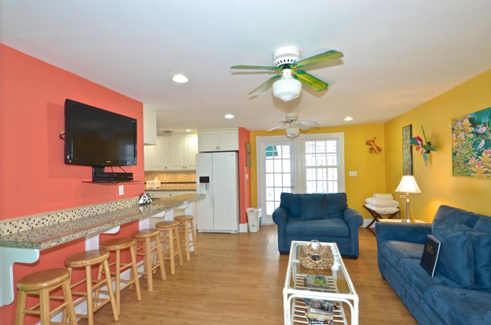 Almost Southernmost Too - Key West Vacation Rental - Photo 8