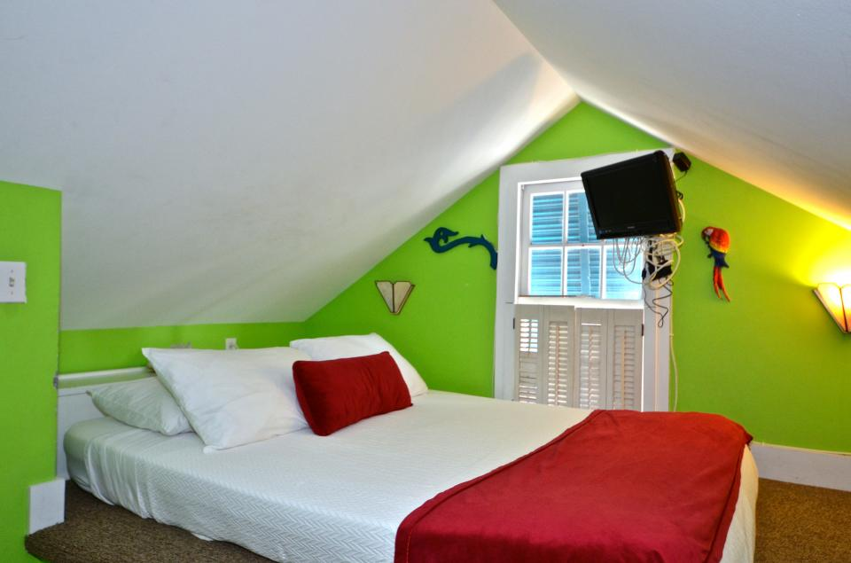 Almost Southernmost Too - Key West Vacation Rental - Photo 21