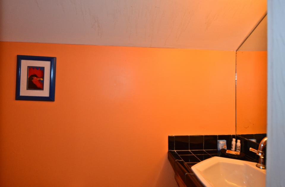 Almost Southernmost Too - Key West Vacation Rental - Photo 27