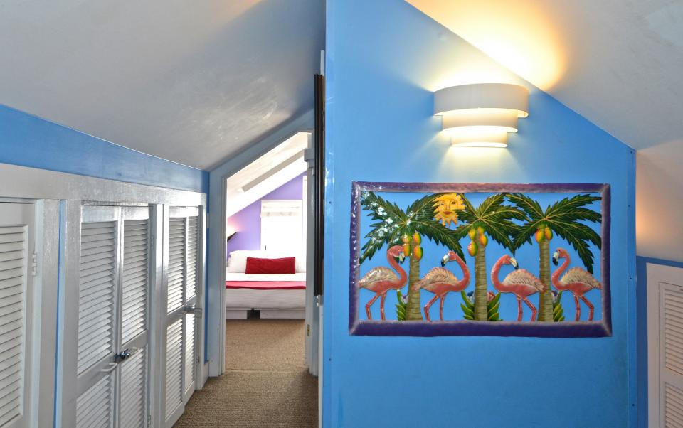 Almost Southernmost Too - Key West Vacation Rental - Photo 17