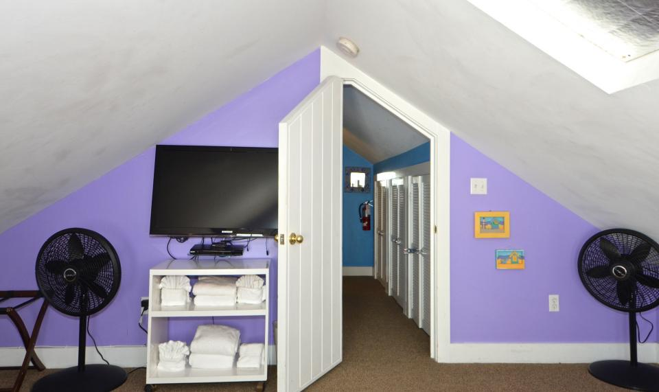 Almost Southernmost Too - Key West Vacation Rental - Photo 22