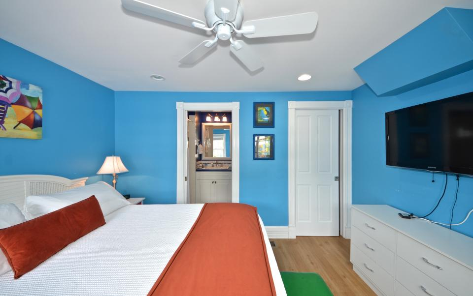 Almost Southernmost Too - Key West Vacation Rental - Photo 16
