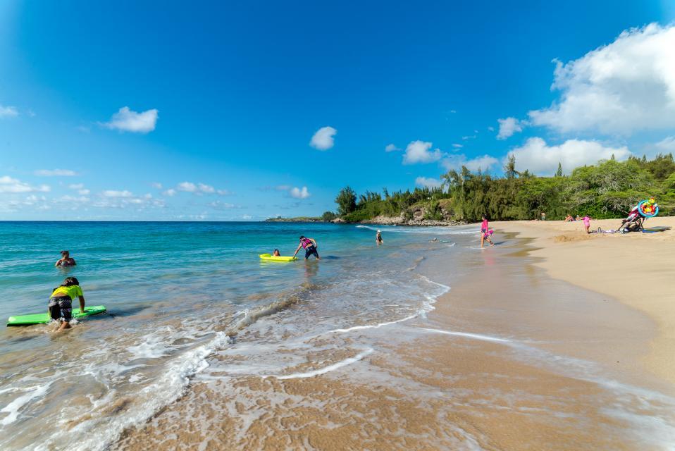 Kaanapali Shores 461 - Lahaina Vacation Rental - Photo 43