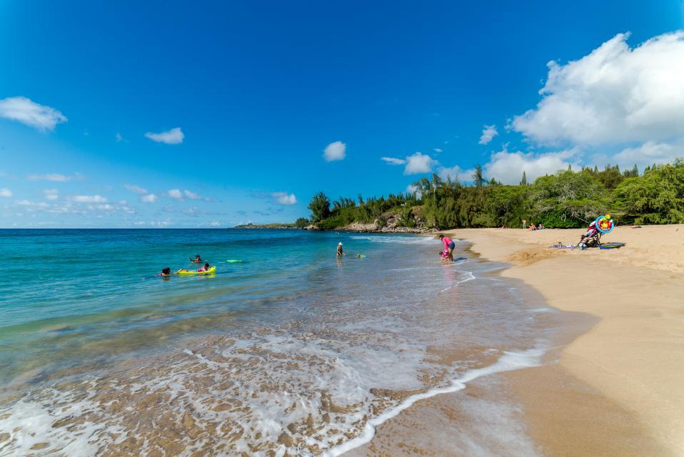 Maui Kaanapali Villas 295 - Lahaina Vacation Rental - Photo 36