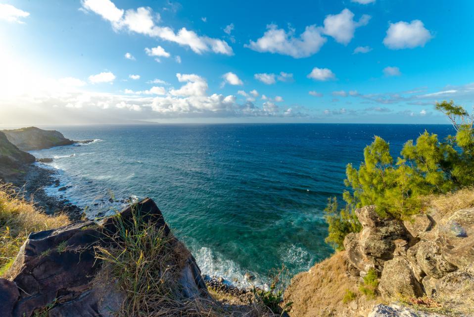 Maui Kaanapali Villas 295 - Lahaina Vacation Rental - Photo 39