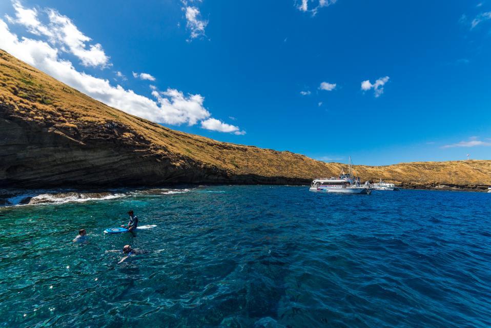 Maui Kaanapali Villas 295 - Lahaina Vacation Rental - Photo 45