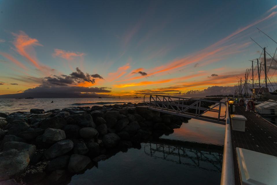 Maui Kaanapali Villas 295 - Lahaina Vacation Rental - Photo 42