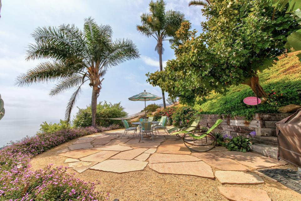 Ocean Sunsets Suite + Malibu Beachcomber Bungalow - Malibu Vacation Rental - Photo 49