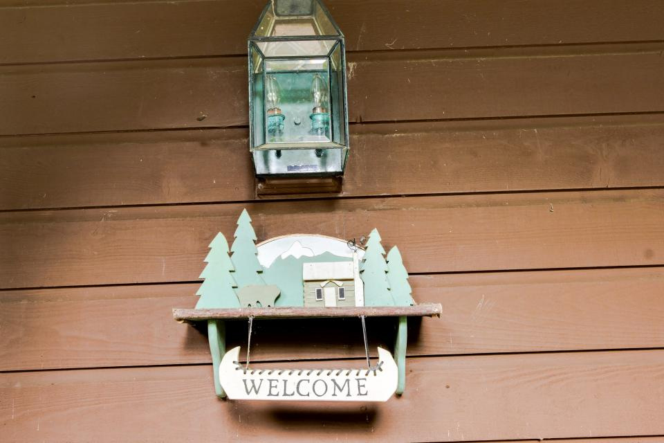 The Lodge at Welches - Welches Vacation Rental - Photo 80