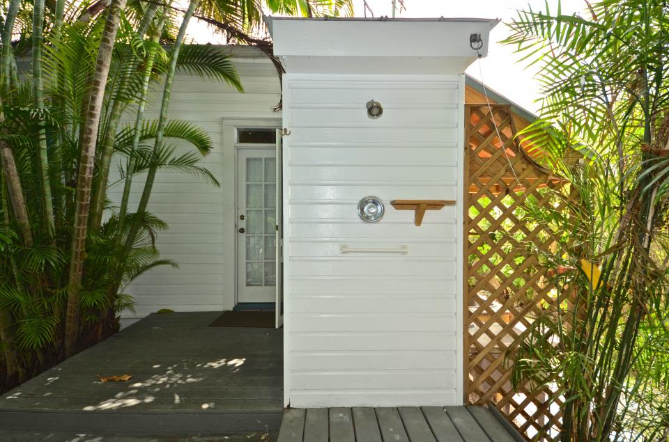 Papa's Hideaway #2 - Sun Also Rises - Key West Vacation Rental - Photo 13