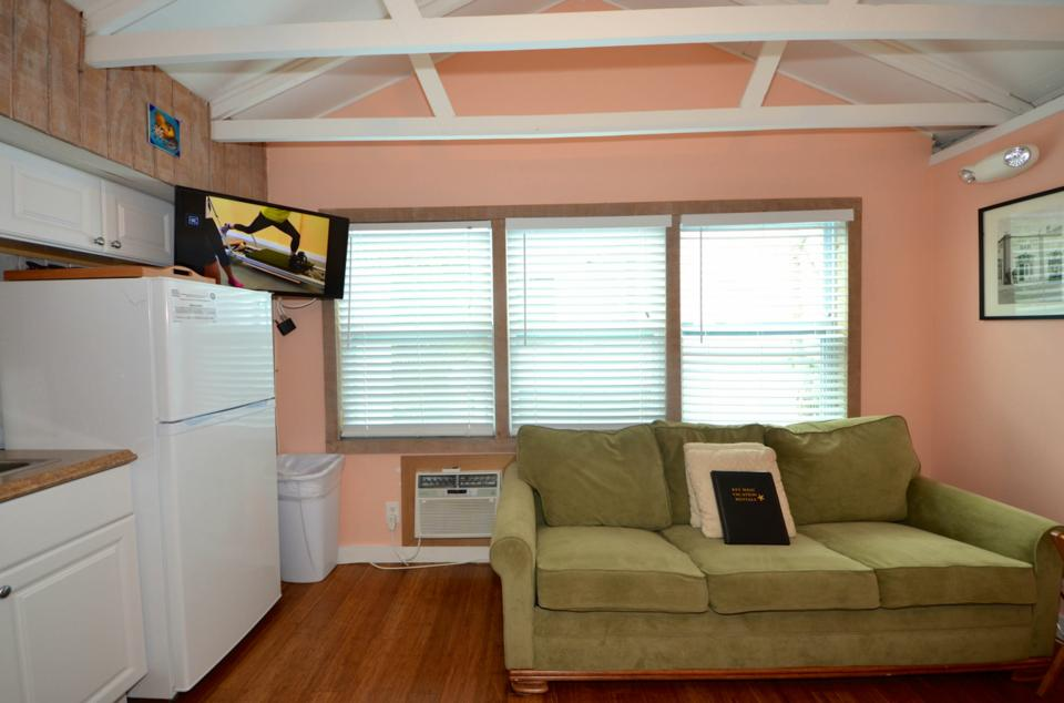 Papa's Hideaway #2 - Sun Also Rises - Key West Vacation Rental - Photo 16