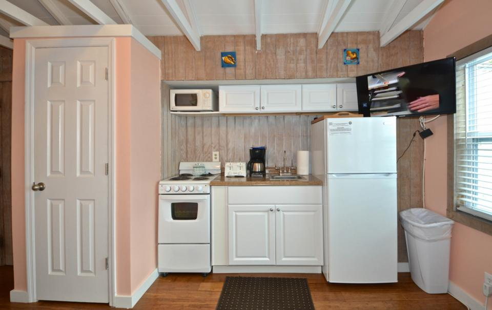 Papa's Hideaway #2 - Sun Also Rises - Key West Vacation Rental - Photo 3