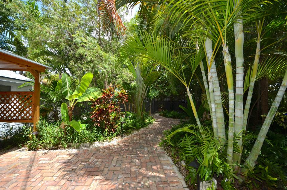 Papa's Hideaway #2 - Sun Also Rises - Key West Vacation Rental - Photo 22