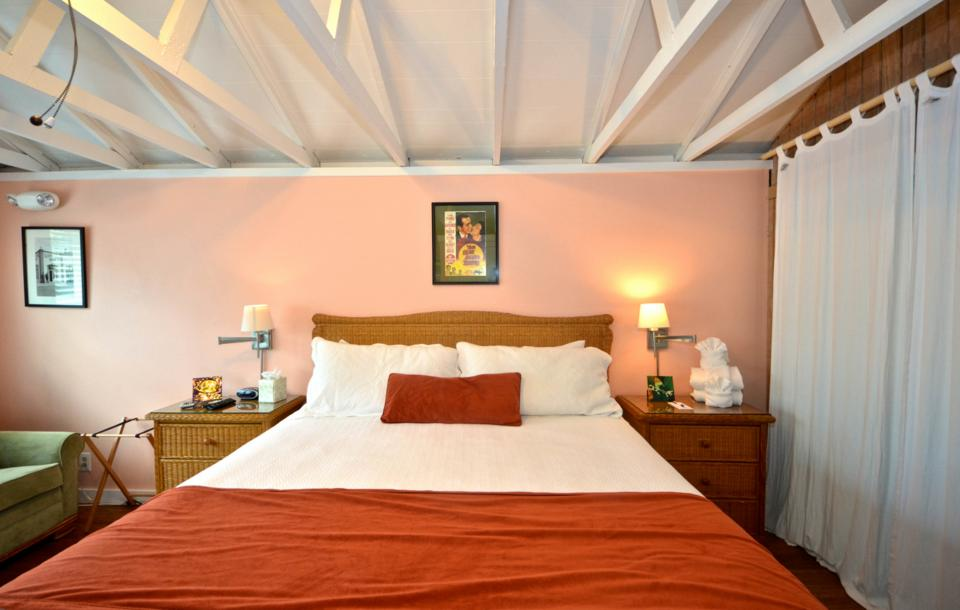 Papa's Hideaway #2 - Sun Also Rises - Key West Vacation Rental - Photo 10