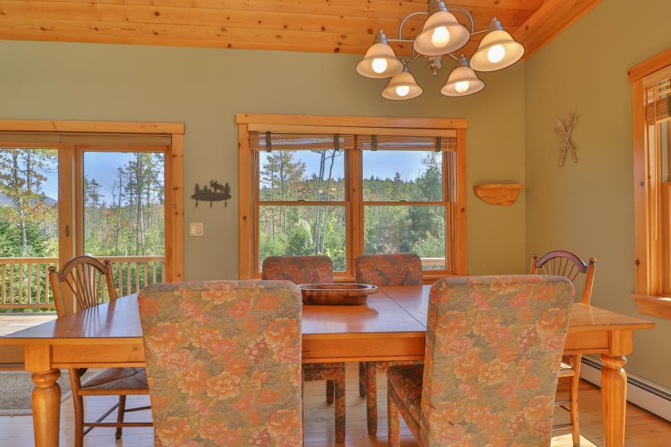 Keystone Chalet - Newry Vacation Rental - Photo 4