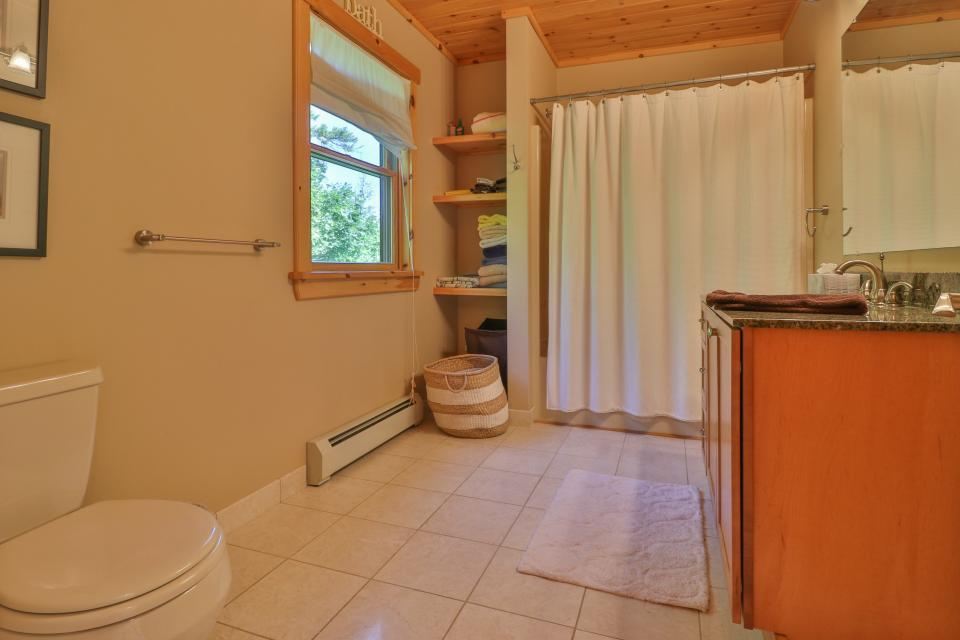 Keystone Chalet - Newry Vacation Rental - Photo 8