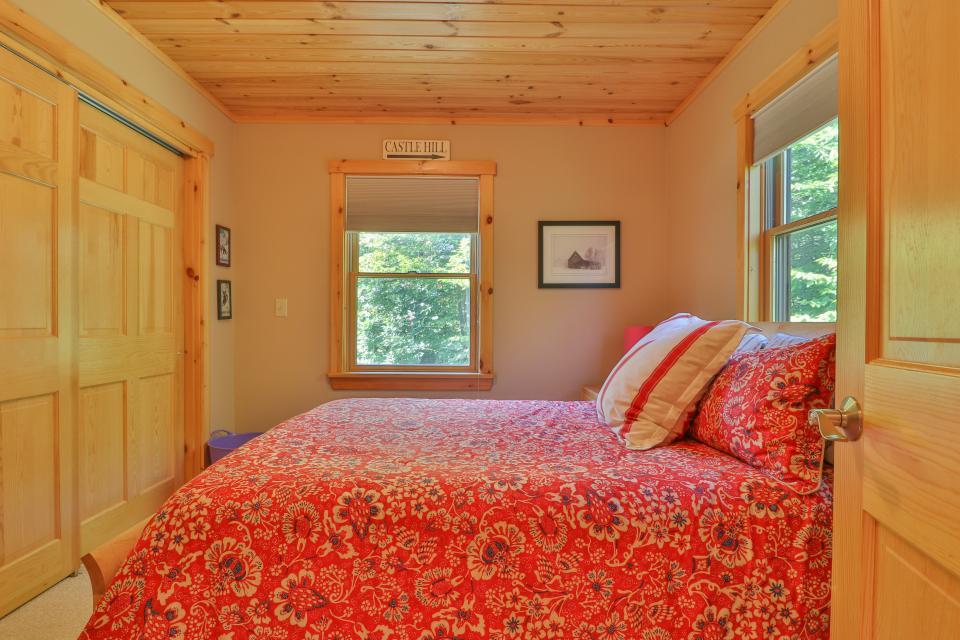 Keystone Chalet - Newry Vacation Rental - Photo 7