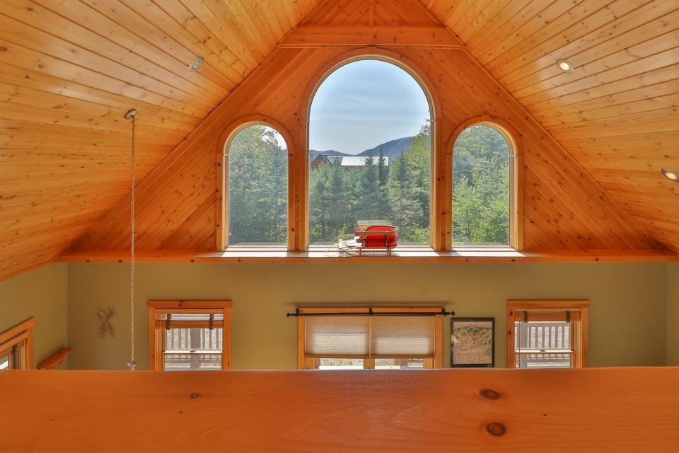 Keystone Chalet - Newry Vacation Rental - Photo 6