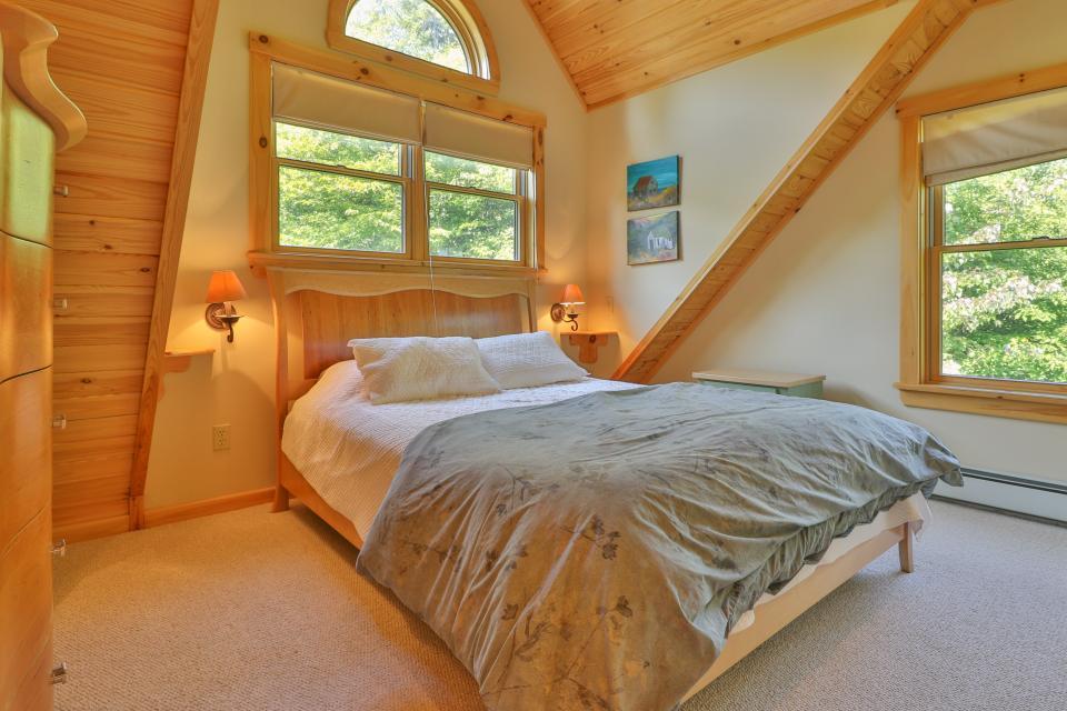 Keystone Chalet - Newry Vacation Rental - Photo 9