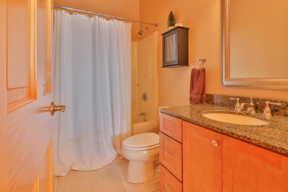 Keystone Chalet - Newry Vacation Rental - Photo 10