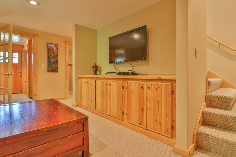 Keystone Chalet - Newry Vacation Rental - Photo 19