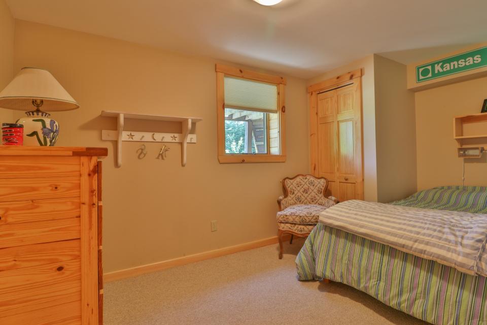 Keystone Chalet - Newry Vacation Rental - Photo 22