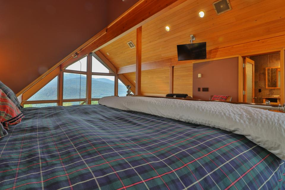 The Ridge House at Powder Ridge - Newry Vacation Rental - Photo 23