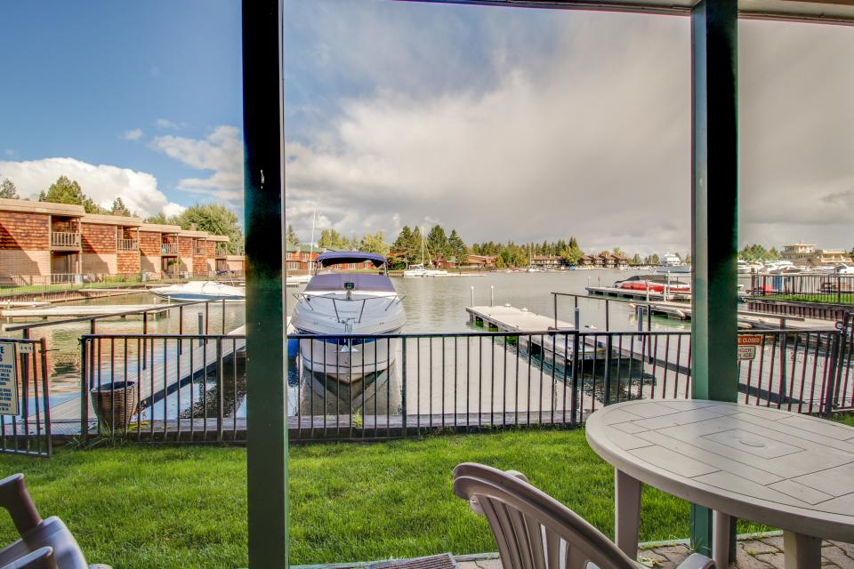 The Keys R&R - South Lake Tahoe Vacation Rental - Photo 24