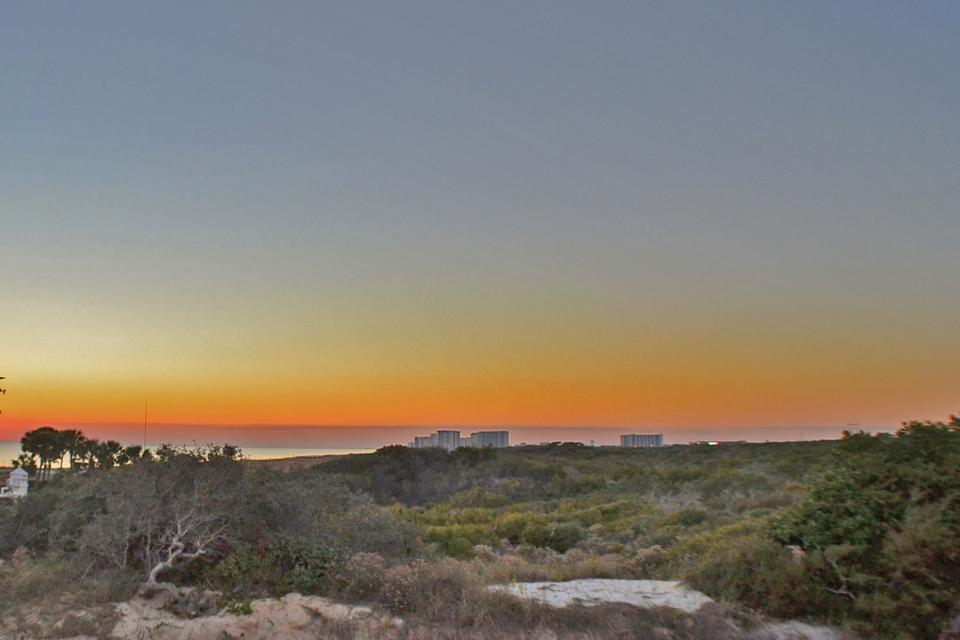 Point of View - Destin Vacation Rental - Photo 28