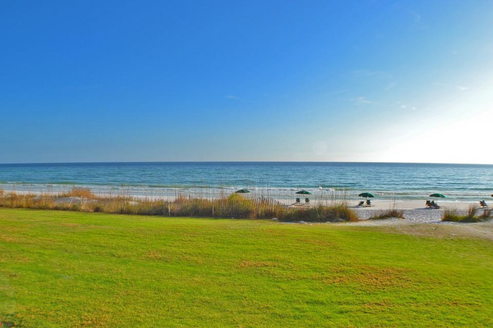 Point of View - Destin Vacation Rental - Photo 27