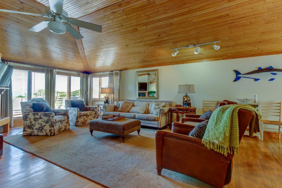 Point of View - Destin Vacation Rental - Photo 4