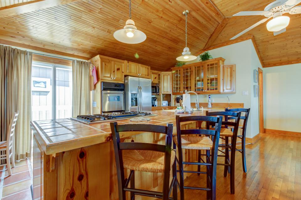 Point of View - Destin Vacation Rental - Photo 5