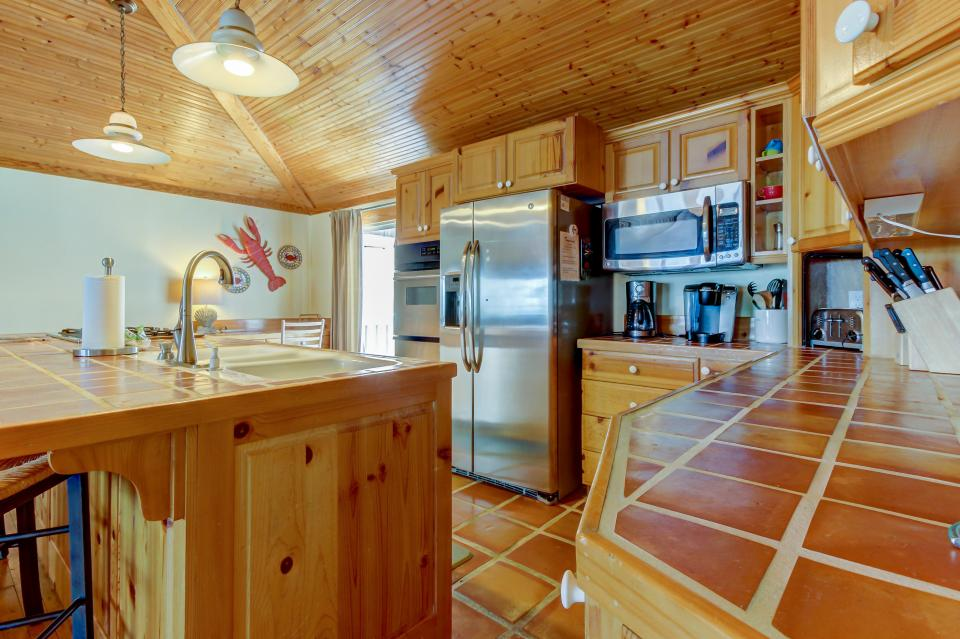 Point of View - Destin Vacation Rental - Photo 6