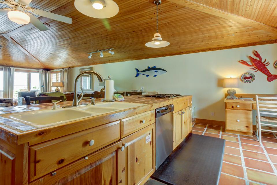 Point of View - Destin Vacation Rental - Photo 7