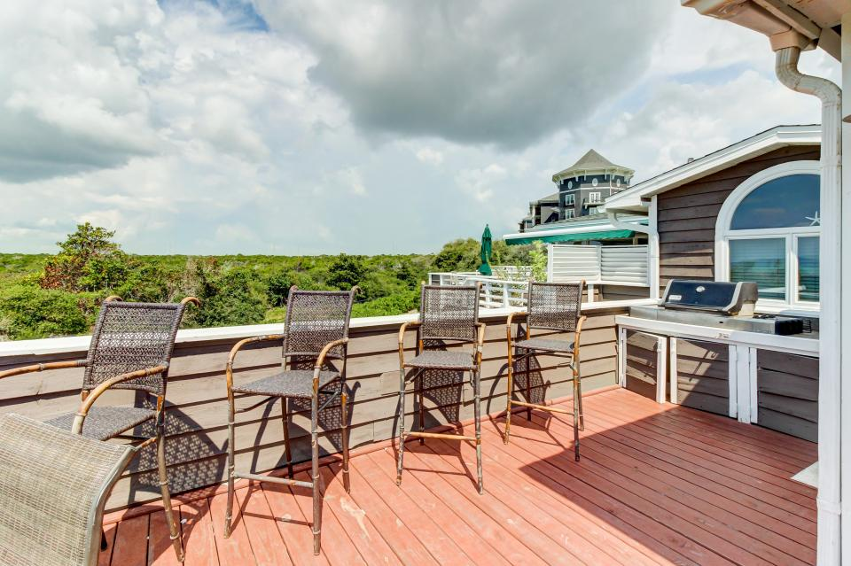 Point of View - Destin Vacation Rental - Photo 21