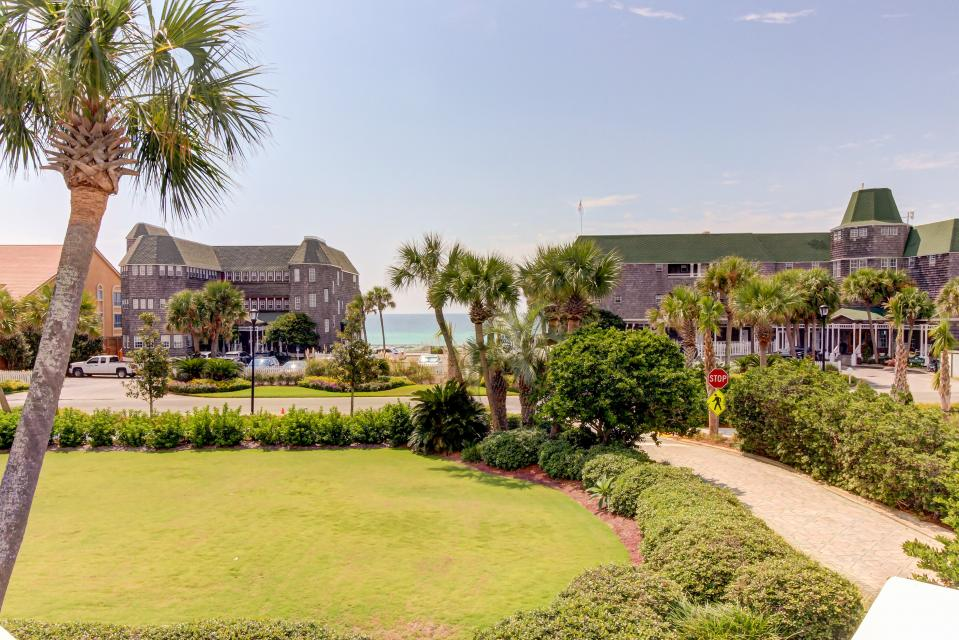 Point of View - Destin Vacation Rental - Photo 24