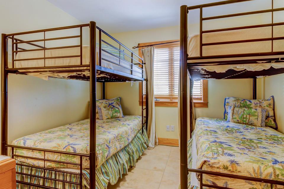 Point of View - Destin Vacation Rental - Photo 17