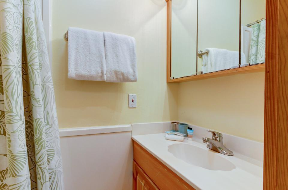 Point of View - Destin Vacation Rental - Photo 18