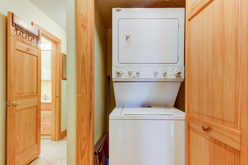 Point of View - Destin Vacation Rental - Photo 11