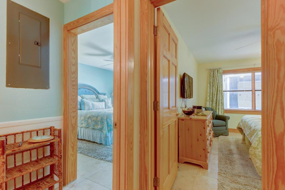 Point of View - Destin Vacation Rental - Photo 12